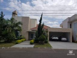 Casa à venda com 3 dormitórios em Oficinas, Ponta grossa cod:1663