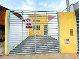 Casa para alugar com 2 dormitórios em Parque das acacias, Marilia cod:L12728