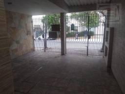 Sobrado com 2 dormitórios à venda, 90 m² por R$ 580.000 - Limão - São Paulo/SP