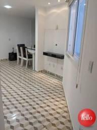 Apartamento para alugar com 2 dormitórios em Nova cidade jardim, Jundiaí cod:219872