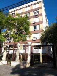 Apartamento à venda com 3 dormitórios em Menino deus, Porto alegre cod:EV4484