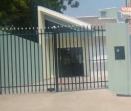 8396 | Casa à venda com 1 quartos em Jardim Universal, Sarandi