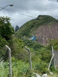 Terreno à venda em Laranjeiras, Rio de janeiro cod:23257