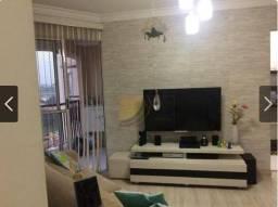 Oportunidade Condomínio Varandas do Jaraguá com Lazer Completo