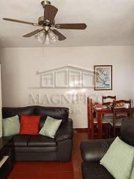 Apartamento para alugar com 2 dormitórios em Vila pirajussara, São paulo cod:010010217