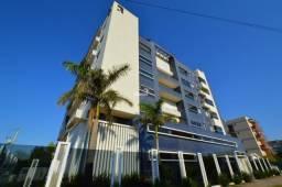 Apartamento à venda com 2 dormitórios em Camobi, Santa maria cod:8031