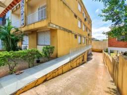 Apartamento com 2 dormitórios à venda, 89 m² por R$ 250.000,00 - Centro - Gravataí/RS
