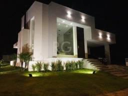 Casa à venda com 3 dormitórios em Vila nova, Porto alegre cod:LP1001