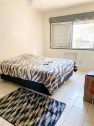 Apartamento com 3 dormitórios Santa Maria/RS