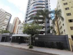Apartamento para alugar com 3 dormitórios em Centro, Londrina cod:L6649