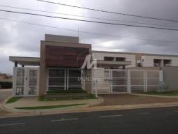 Apartamento à venda com 1 dormitórios em Res florida, Ribeirao preto cod:60696