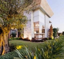 Casa de condomínio à venda com 4 dormitórios em Remanso, Xangri-lá cod:9928866