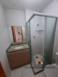Apartamento para Locação em Vila Velha, Praia de Itaparica, 3 dormitórios, 1 suíte, 2 banh