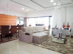 Casa de condomínio à venda com 4 dormitórios cod:6220