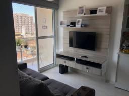 Apartamento com 2 quartos, 65 m² por R$ 367.500 - Barreto - Niterói/RJ