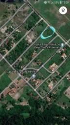 Terreno à venda em Municipios, Santa rita cod:V1963