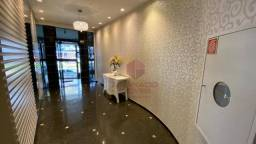 Apartamento com 3 dormitórios, 144 m² - venda por R$ 600.000,00 ou aluguel por R$ 1.700,00