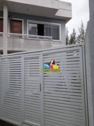 Casa com 2 dormitórios, 83 m² - venda por R$ 195.000,00 ou aluguel por R$ 1.100,00/mês - R