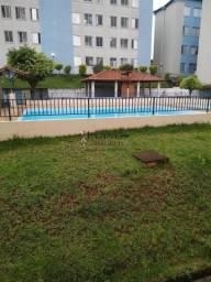 Apartamento à venda com 2 dormitórios cod:INF1547