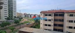 Apartamento com 3 dormitórios à venda, 70 m² por R$ 165.000,00 - Rio Madeira - Porto Velho