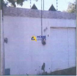Casa à venda em Mangabeira, Eusébio cod:57407