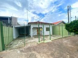 Casa para alugar com 2 dormitórios em Palmital, Marilia cod:L12758