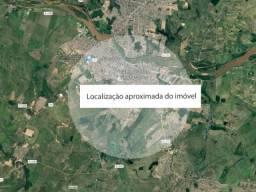 Sítio à venda em , Campos dos goytacazes cod:J57195