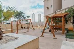 Apartamento no Setor Vila Rosa