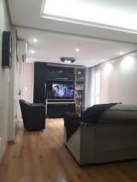 Apartamento à venda com 3 dormitórios em Partenon, Porto alegre cod:OT7699