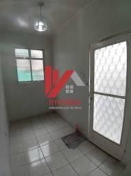 Apartamento à venda com 2 dormitórios em Vila isabel, Rio de janeiro cod:TJAP20271