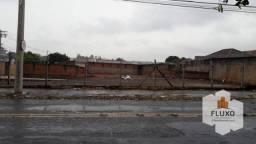 Terreno para alugar, 1320 m² - Vila Ipiranga - Bauru/SP
