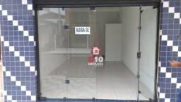 Sala para alugar por R$ 7.500,00 - Centro - Balneário Arroio do Silva/SC