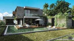 Casa de condomínio à venda com 3 dormitórios em Barra nova, Marechal deodoro cod:V4619