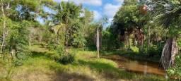 Imóvel com 23.000,00m² à venda por R$ 4.000.000,00 - Vila Maranhão - São Luís/MA