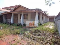 Terreno à venda, 274 m² por R$ 230.000,00 - Jardim Marcia I - Peruíbe/SP