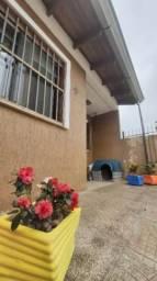 Casa à venda com 2 dormitórios em Ipanema, Porto alegre cod:MI6709