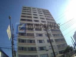 Apartamento para alugar com 2 dormitórios cod:1030-2-14995