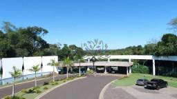 Royal Falls Yatch Residence & Resort