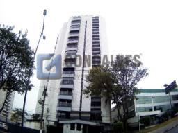 Apartamento para alugar com 4 dormitórios cod:1030-2-35746