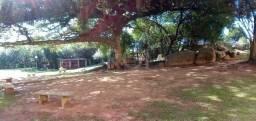 Apartamento à venda com 2 dormitórios em Lomba do pinheiro, Porto alegre cod:OT7542