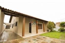 Casa com 4 dormitórios à venda, 120 m² por R$ 500.000,00 - Nossa Senhora das Graças - Cano