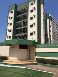 Apartamento para alugar com 2 dormitórios em Nova porto velho, Porto velho cod:2012