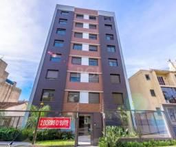 Apartamento à venda com 2 dormitórios em Higienópolis, Porto alegre cod:LI50879282