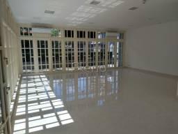 Loja comercial para alugar em Cambuí, Campinas cod:SL026187