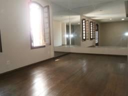 Casa para alugar com 3 dormitórios em São luiz, Belo horizonte cod:36102