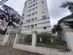 Apartamento à venda com 2 dormitórios em Teresópolis, Porto alegre cod:9806