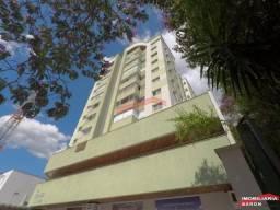 Apartamento - 3 dormitórios - Residencial Fernando - Centro