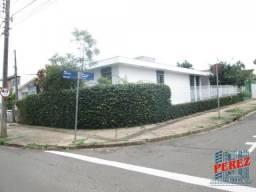 Casa à venda com 5 dormitórios em Petropolis, Londrina cod:00397.001