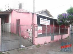 Casa para alugar com 2 dormitórios em Centro, Londrina cod:01548.001