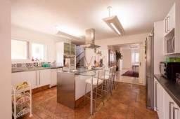 Casa à venda, 650 m² por R$ 5.500.000,00 - Alphaville - Campinas/SP